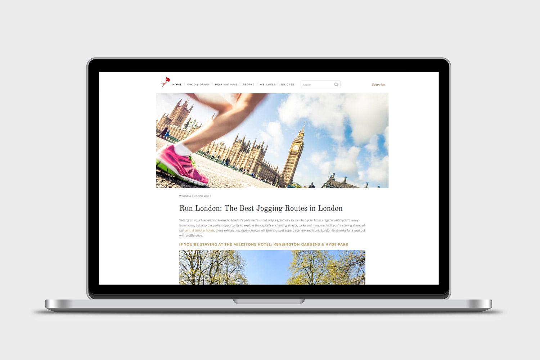 rch-laptop-blogscreen-2