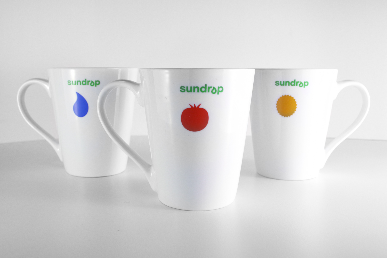 sundrop-mugs-1500x1000