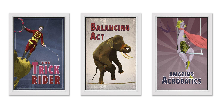 circus-posters-carousel1