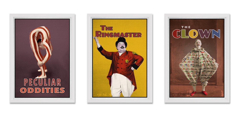 circus-posters-carousel2