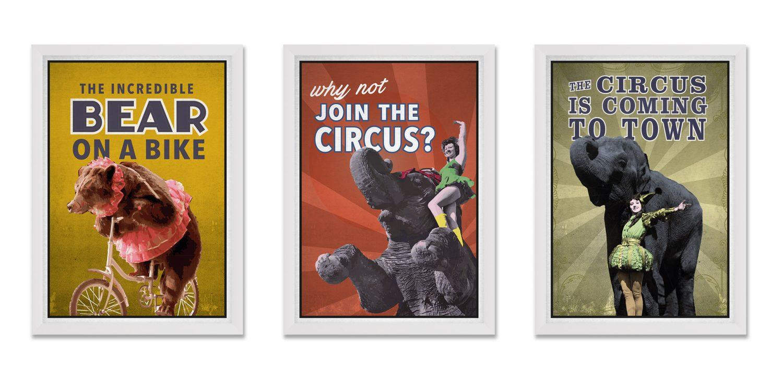 circus-posters-carousel3
