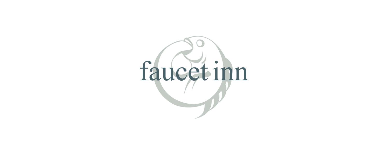 faucet-inn-logo-1500x600