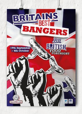 fi-poster-BritishBangers-1500x1178