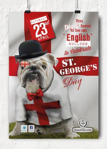 fi-poster-Bulldog-1500x1178