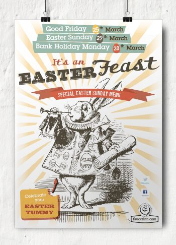 fi-poster-EasterFeast-1500x1178