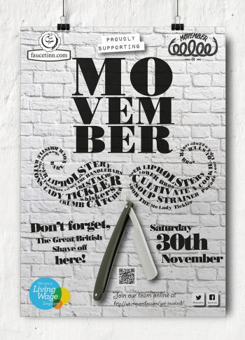fi-poster-Movember-1500x1178