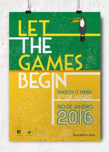 fi-poster-Rio-1500x1178