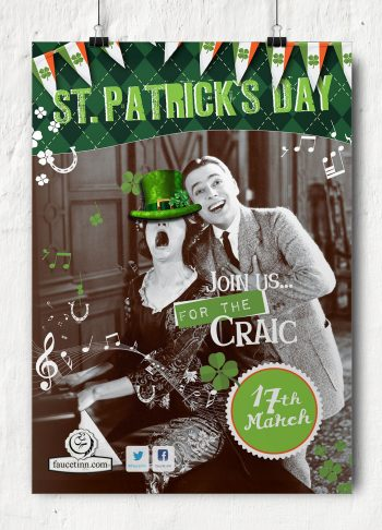 fi-poster-St-Patricks-1500x1178