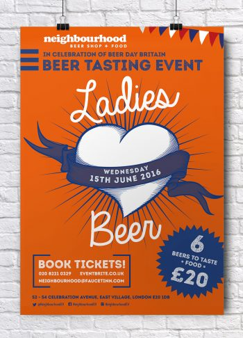 nh-posters-BeerTasting-1178x1500