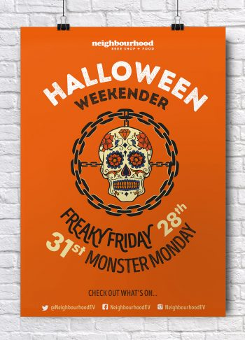 nh-posters-Halloween-1178x1500