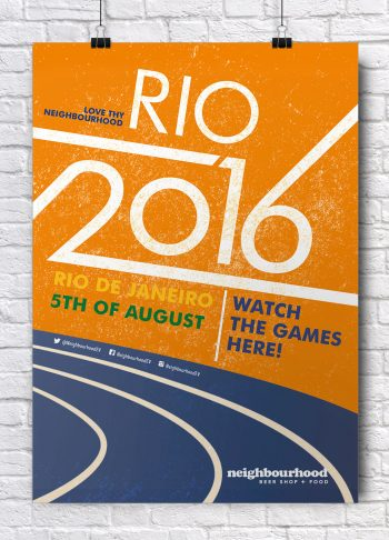 nh-posters-RIO-1-1178x1500