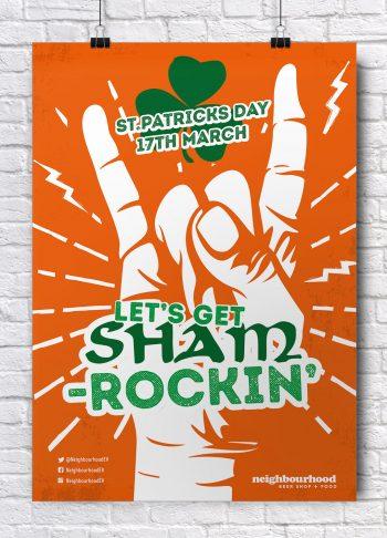 nh-posters-ShamRockin-1178x1500