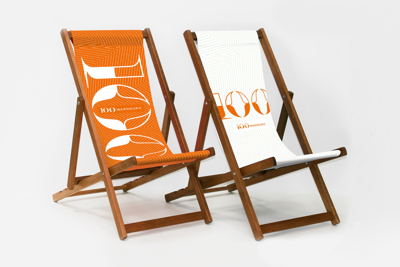 2-deckchairs_01-1500x1000