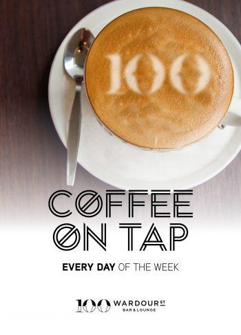 coffe-on-tap-Aboard