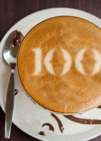 coffee_cup_100