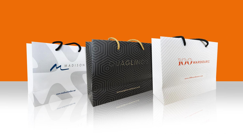 d+d-bags-1500x857