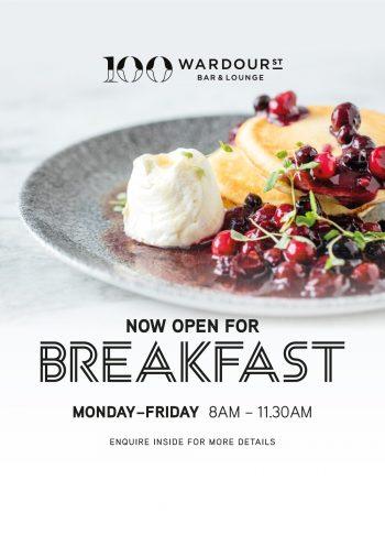 9389 D&D 100 Wardour St_Breakfast_ABoard_A1_AW2.indd