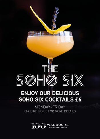 soho-six-Aboard