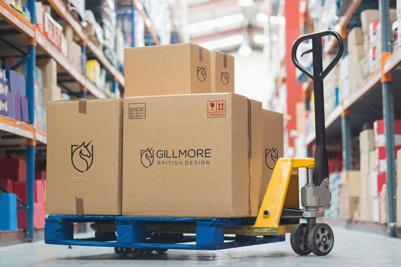 gilmore-forklift-box-1500x1000