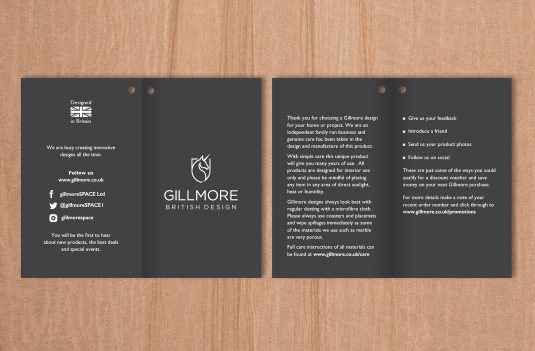 gilmore-swing-tag-booklet-2-1070x702