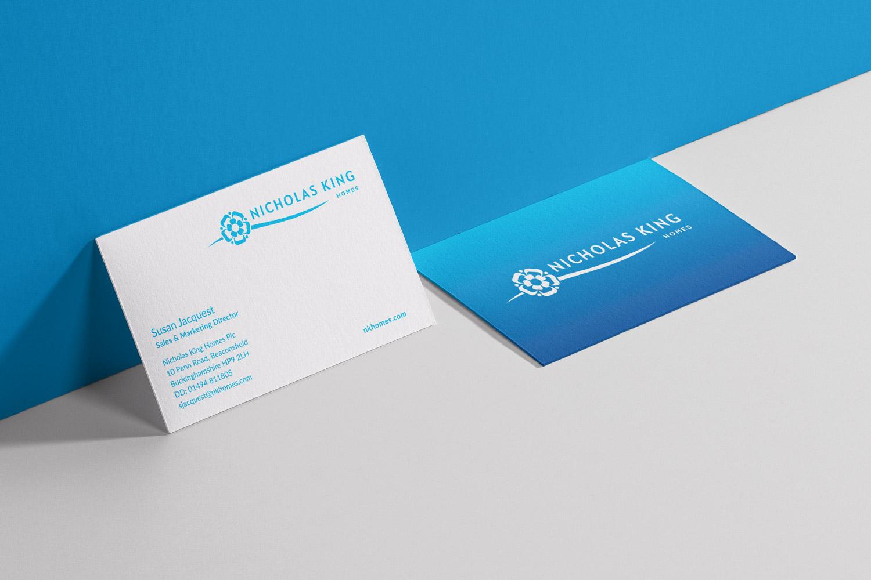 NKH-Business-Card-1500x1000
