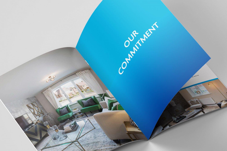 NKH-HomeFile-Brochure-open-spread-2000x1500