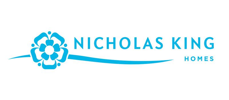 NKH-logo-800x350