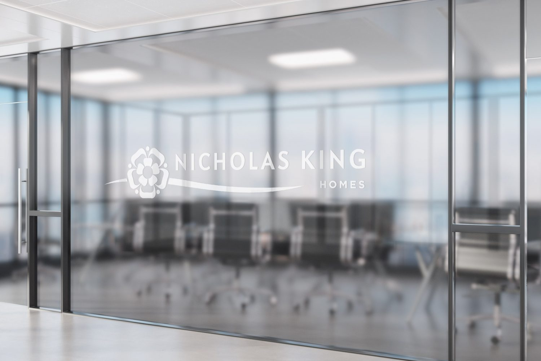 NKH-office-logo-2000x1494