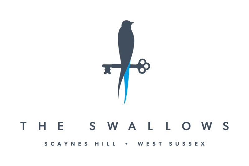 Swallows-logo-800x533